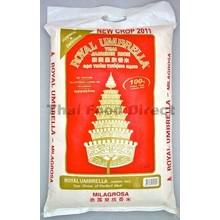 Royal Umbrella Thai Jasmine Rice 10kg