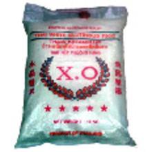 X.O Thai Glutinous Rice 10kg