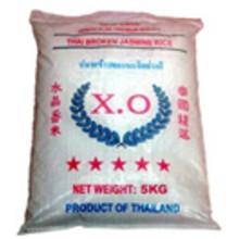X.O Broken Jasmine Rice 5kg