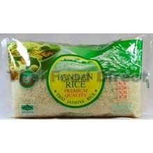 X.O Pandan Rice 1Kg