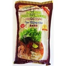 Longdan Imperial Rice Vermicelli (Jaingxi Style) 400g