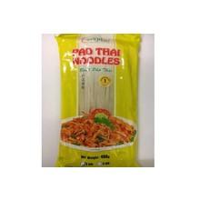 Longdan Pad Thai Noodles 400g