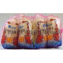 Longkou Clear Thread Vermicelli 8 x 50g