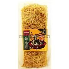 Vegetarian Noodles 250g