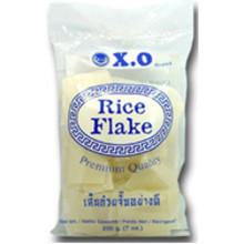 X.O Rice Flake 200g