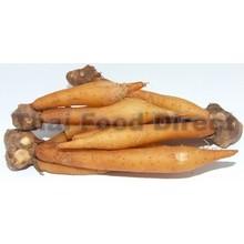 Fresh Import Krachai (Fingeroot) 100g