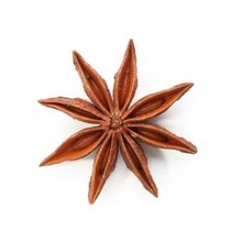 Fresh Import Star Aniseed 100g