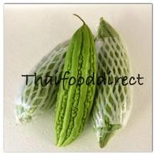 Fresh Import Bitter Melon 500g