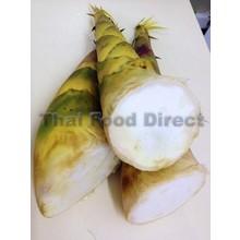 Fresh Import Fresh Bamboo Shoot 800g