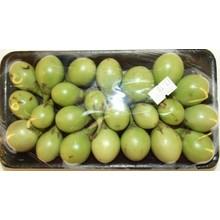 Fresh Import Green Eggplant 200g