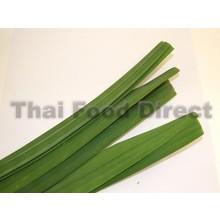 Fresh Import Pandan Leaf 200g