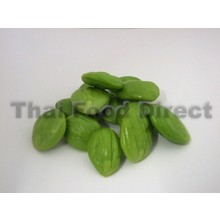 Fresh Import Sator Bean 100g