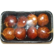 Fresh Import Peeled Luk Nieng 100g