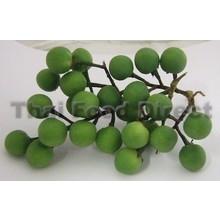 Fresh Import Pea Aubergine 100g