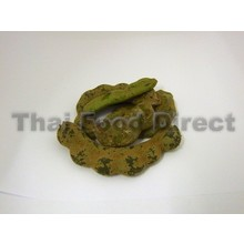 Fresh Import Tamarind ( Makam on ) 100g