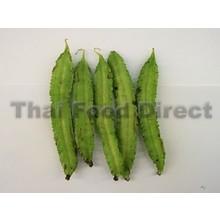 Fresh Import Wing bean 100g