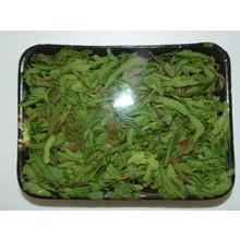 Fresh Import Young Tamarind Leaf 100g