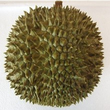 Fresh Import Durian Approx 2kg