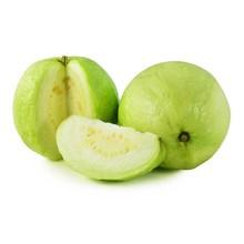Fresh Import Guava (Farang) 750g