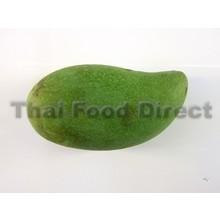 Fresh Import Green Mango 500g