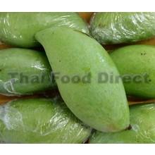 Fresh Import Sour Mango 500g