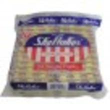 M Y San Skyflakes Crackers 24 x 25g