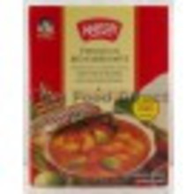 Maesri Red Curry Paste 1kg