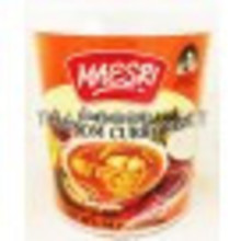 Maesri Karee Curry Paste 400g