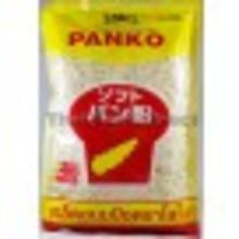 Lobo Panko Soft Finish Flakes of Bread Crumbs 1kg