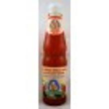 Healthy Boy Thai Sweet Chilli Sauce 300ml