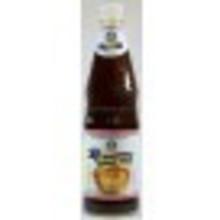 Healthy Boy Oyster Sauce 700ml