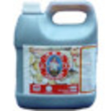 Mae Krua Oyster Sauce 4500ml