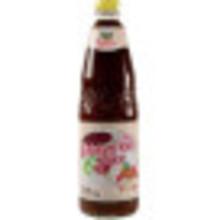 Pantai Chicken Rice Sauce 730ml