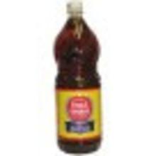Tiparos Tiparos Fish Sauce 1.5 litre