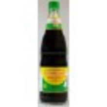 Golden Mountain Seasoning Sauce 600 ml