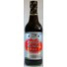 Pearl River Bridge Superior Light Soy Sauce 500ml