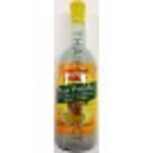Buenas Palm vinegar 750ml
