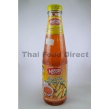 Maesri Spring Roll Sauce 290ml