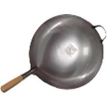 """Cookware 1 Handled Wok 14"""""""