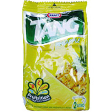 Tang Powered Drink Mix Pineapple 113ml