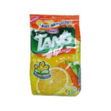 Tang Powdered Drink Mix Orange 113ml