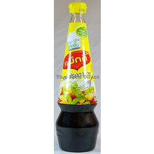Maggi Cooking sauce 700ml