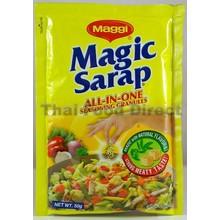 Maggi Magic Sarap 50g
