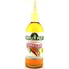 Duti Puti Premium Cane Vinegar 750ml