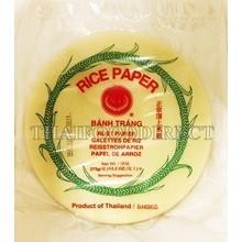 X.O Rice Paper 22 cm 375g
