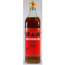 Taiwan Shaohsing Wine 500ml