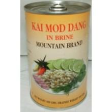 Thai Import Red Ant  Egg (Kai Mod Dang) 400g