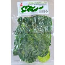Kaffir Lime Leaves Frozen 114g