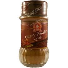 Hand Brand Thai Curry Powder 50g