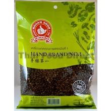 Hand Brand Szechuan peppercorn 200g